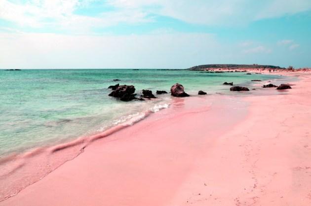 bahamasharbourisland