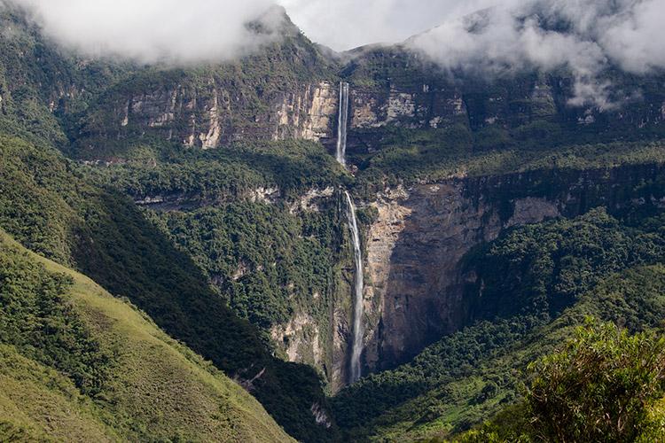gocta-falls-1