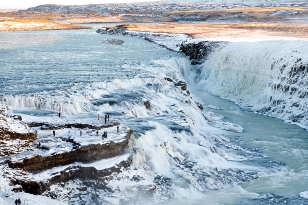 gullfoss-waterfall-gullfoss-waterfall-in-wintertime