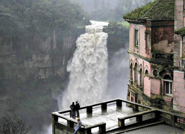 tequendama-falls-5
