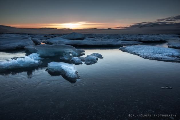 the-glacier-lagoon-jokulsarlon-1