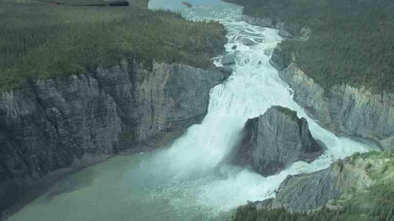 virginia-falls-lohr_sm