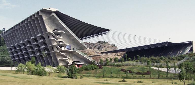 1-estadio-municipal-de-braga_vista-exterior_28-05-06