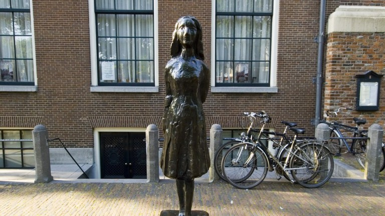anne-frank-house-28266