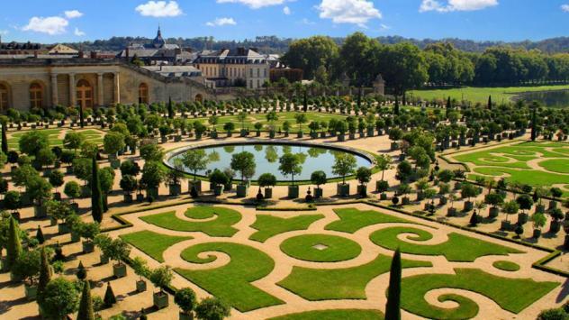 garden-of-versailles-rend-tccom-966-544