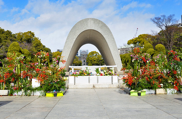 japan-hiroshima-peace-memorial-park-3