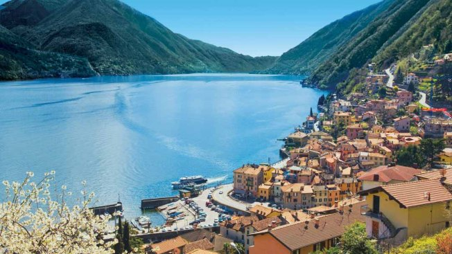 lake-como-pictures-from-top