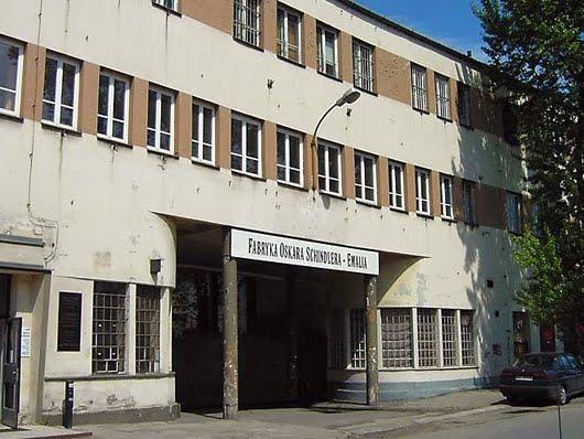 oskar-schindler-factory-krakow