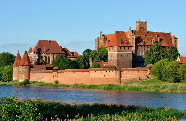 panorama_of_malbork_castle_part_4