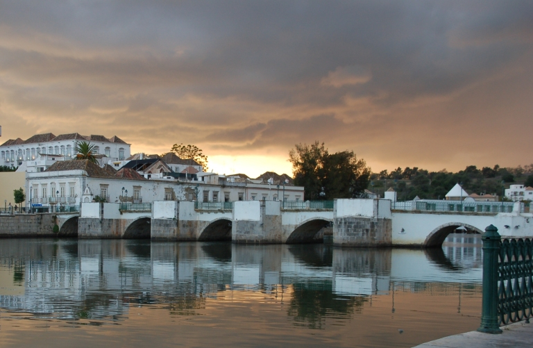 ponte-romana-tavira