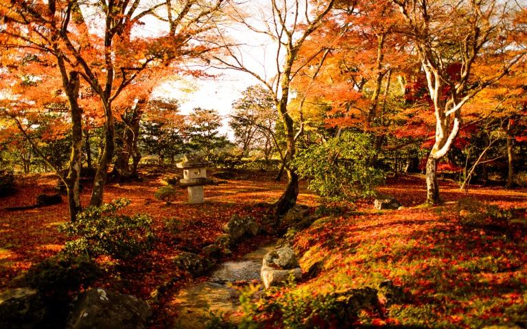 shugakuin-rikyu-imperial-villa