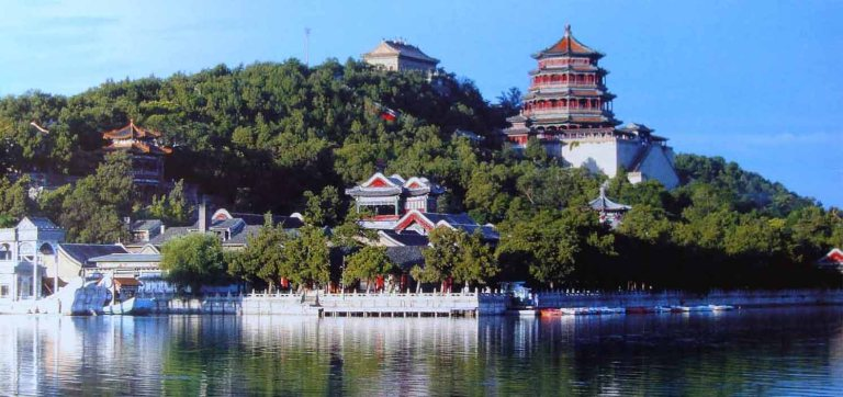 summer-palace-an-imperial-garden-in-beijing-hd-photo-4